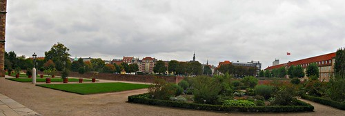 Copenhagen: