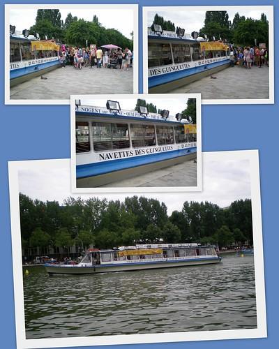 2010-07-252
