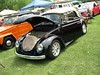 """Black VW Ragtop - 1 • <a style=""""font-size:0.8em;"""" href=""""http://www.flickr.com/photos/16083347@N00/4836253319/"""" target=""""_blank"""">View on Flickr</a>"""