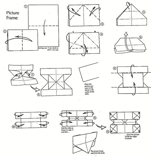 origami_frame_instructions