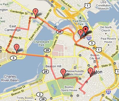 Boston Walking Map.jpg