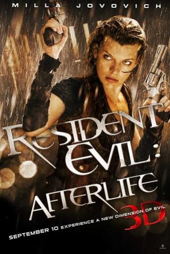 resident-evil-afterlife-poster