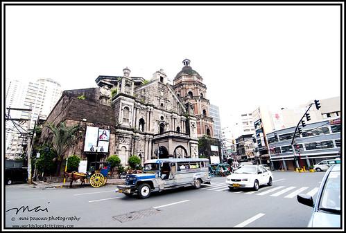 Binondo Photowalk 012