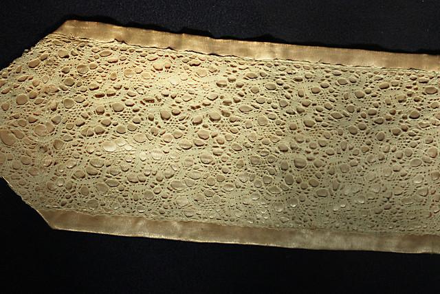 Torah Binder