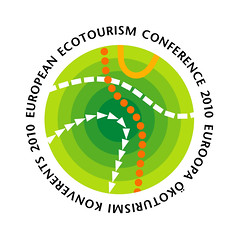 Ecotourism Europe Conference