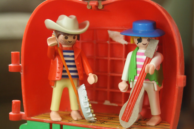playmobil winfield - 05