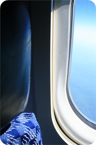airplane_01