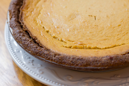 ThanksgivingPies2010-8