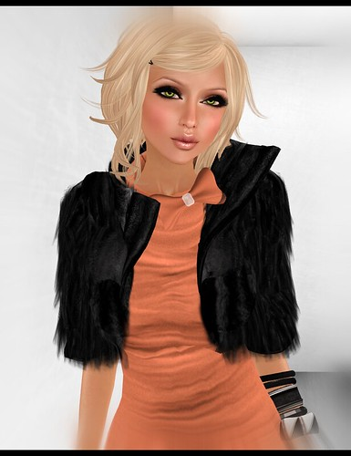 Click to read original post on Paper Dollz
