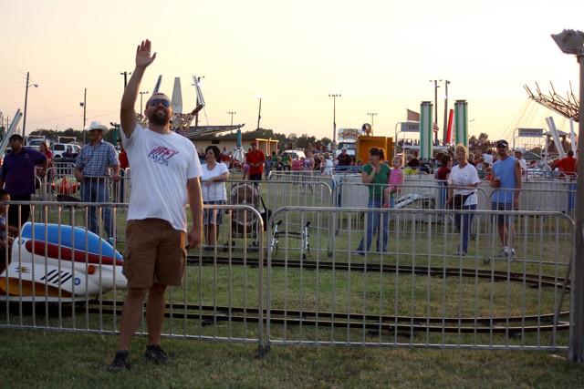 county fair - 11
