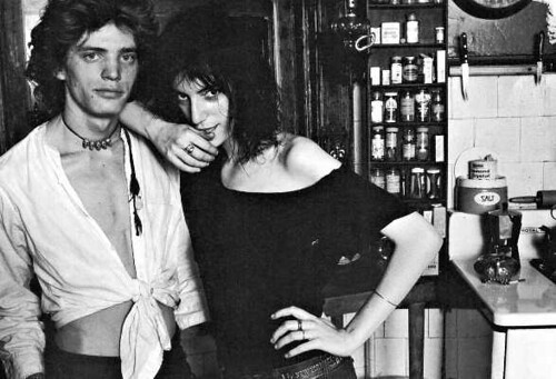 patti-smith-robert-mapplethorpe