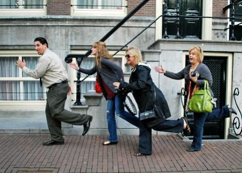 Amsterdam_2010_42