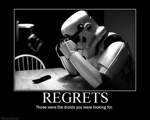 regrets-stormtrooper-star-wars