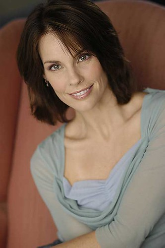 "Alexandra Paul • <a style=""font-size:0.8em;"" href=""http://www.flickr.com/photos/13938120@N00/5002642783/"" target=""_blank"">View on Flickr</a>"