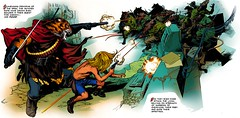 wednesday-comics-kamandi_o