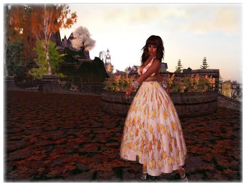 Temp DCNY Autumn 1007_008