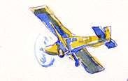 airyplane1