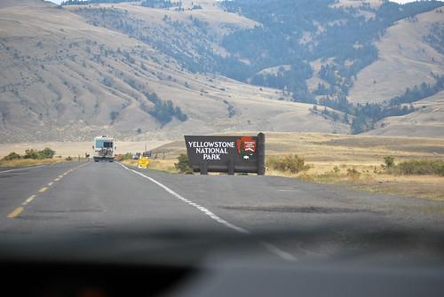 USA_164_Yellowstone_81