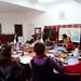8 Sala del convegno