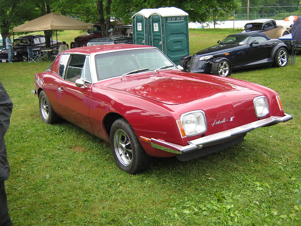 hight resolution of 1975 avanti ii coupe jarviseye tags auto show canada car automobile antique newbrunswick
