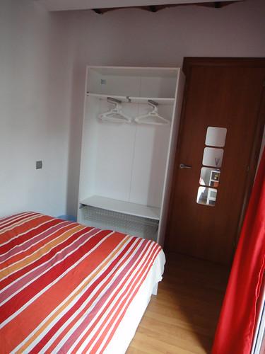 5. Guest Bedroom 4