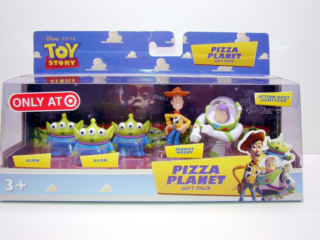 toy story group packs (2)