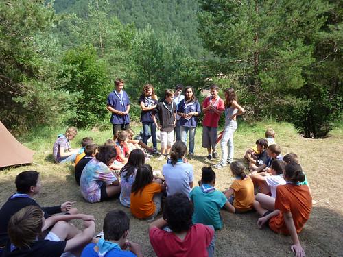 Campaments Esplai Natzaret Vall d'Ora 2010 (22)