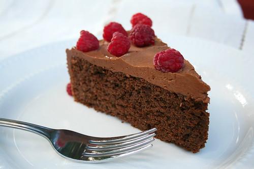 chocolate_sourdough_cake
