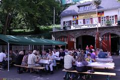 Sonnenberger Kerb 2010