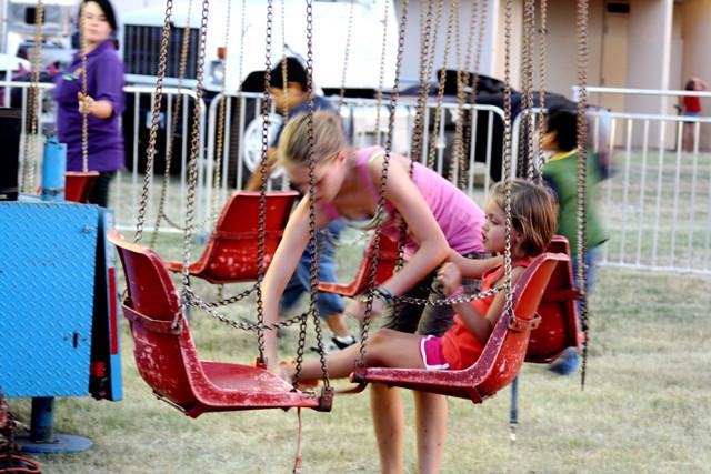 county fair - 20