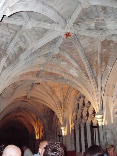 201008130055_St-Barts-cloister