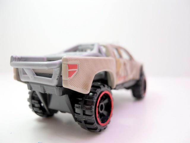 hws sandblaster (5)