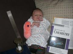 Rosalie Science 010
