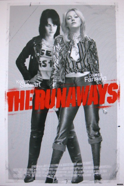 The-Runaways-Poster-kristen-stewart
