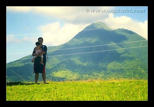 Tukon Radar Station, Batan Island, Batanes