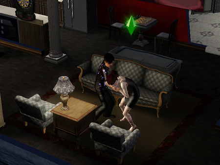 sims3nightlife