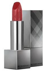 Burberry Cosmetics Lipstick