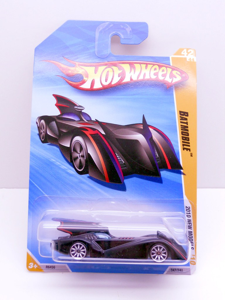 hws 2010 new model batmobile (1)