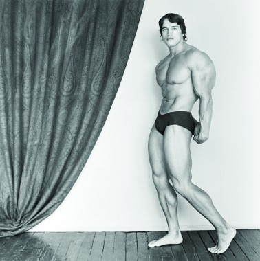 Arnold-Schwarzenegger-1976.-C-Robert-Mapplethorpe-Foundation.-Used-by-permission-378x380