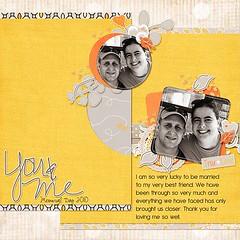 You+Me_MemorialDay