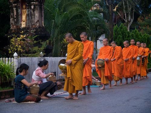 Luang Prabang 055