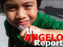 The Angelo Report