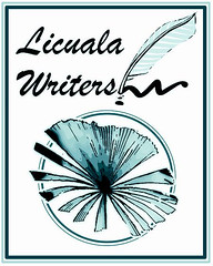 licuala writerslgo2