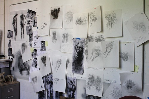 Studio View