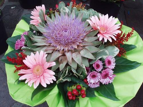 201009030019_bouquet