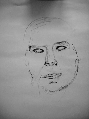 Portrait Course 2010-10-11 # 1