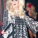 Sassy Show with Lady Bunny 064