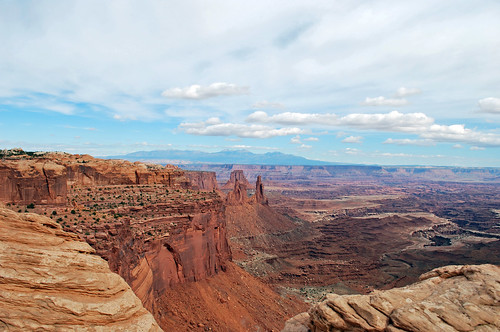 USA_260_Canyonlands_12