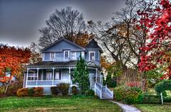 Monte_Cristo_Cottage_11_12_10