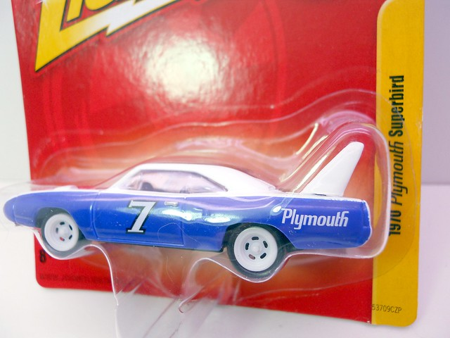 jl 1970 plymouth superbird (2)